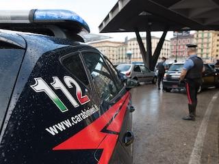 Infrazioni al codice della strada, in una sola sera multe per 13mila euro a Napoli