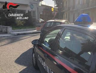 Trovato sotto un ponte il cadavere della donna scomparsa da Avellino
