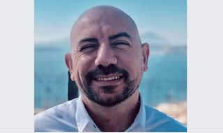Sorpresa: il rapper Lucariello vuole candidarsi alle Europee 2019 col Movimento 5 Stelle