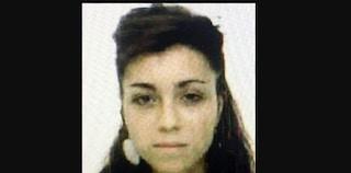 """I funerali di Norina Matuozzo, uccisa dal marito camorrista. I parenti: """"Vogliamo giustizia"""""""