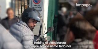 Primarie Pd Napoli: silenzio del sindaco e di DeMa sul ruolo di Michele Padulano