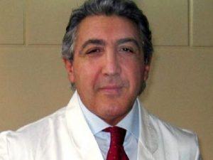 Paolo Iannelli