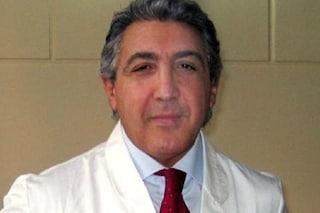 Arrestato l'ortopedico Paolo Iannelli per Villa del Sole. Sequestrati 5 milioni di euro