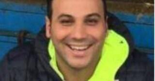 Ergastolo ai due carabinieri che uccisero il titolare durante una rapina in un supermercato