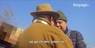 Caso Primarie: sul capogruppo Pd Bobo' Esposito duello Casillo-Lebro