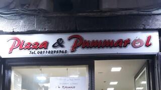 Napoli, doppio colpo contro le pizzerie dei Tribunali: derubata anche Pizza & Pummarola