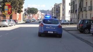 Benevento, esplodono quattro bombe carta nel Rione Libertà