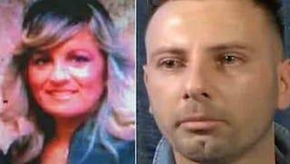 Omicidio Katia Tondi, il marito portato in carcere un mese dopo la condanna