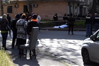 Omicidio davanti alla scuola, altri 2 arresti: è la faida tra clan Mazzarella e Rinaldi
