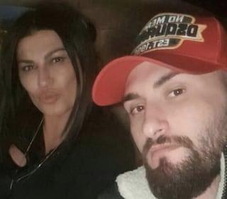 """Omicidio Marino, in tribunale depone Tina Rispoli: """"Mio marito? Non sapevo fosse camorrista"""""""