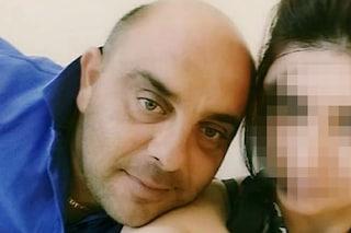 Incidente sul lavoro nella Piane del Sele: operaio di 42 anni muore dopo giorni di agonia