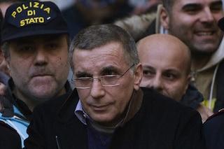 """Camorra, il boss Michele Zagaria: """"Pronto a morire piuttosto che pentirmi"""""""