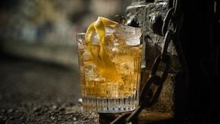 Archivio Storico, lunedì 15 la presentazione dei due cocktail che uniscono Milano e Napoli