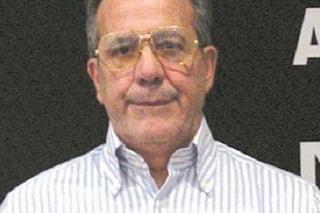 Morto Mario Fabbrocino, il boss dei due mondi. Fu rivale della camorra di Cutolo