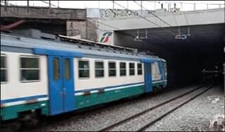 Italia a 5 Stelle Napoli, prolungate le corse della Linea 2 della metro per la festa M5S