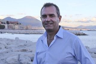 L'annuncio di De Magistris: 'La Fase 1 è finita, riaprirò Napoli 24 ore su 24'