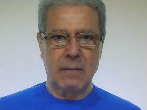 Il boss Francesco Mallardo