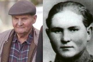 A Santa Maria Capua Vetere è sepolto Mischa Seifert, un criminale nazista