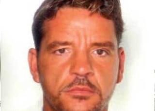 Camorra, arrestato di nuovo il boss Nicola Rullo: era da poco tornato libero
