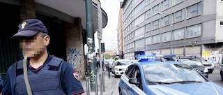 """""""Grazie a quei due poliziotti: hanno salvato la vita di una bambina e della mamma"""""""