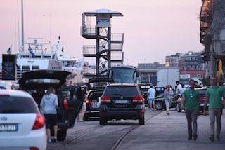 Pasqua 2019, assalto alle isole del Golfo, vergogna traghetti e aliscafi: ritardi e caos