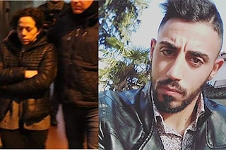 """Bimbo ucciso a Cardito, il pm: """"La madre ha protetto sé e il compagno, non i figli"""""""