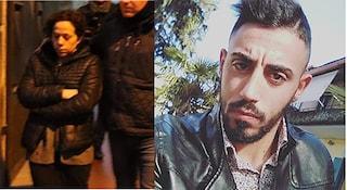 """Giuseppe ucciso a Cardito, la sorellina era sfigurata: """"Apriva le palpebre con le dita"""""""