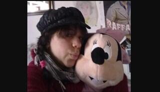 Valentina Casa davanti al Riesame: la mamma di Giuseppe Dorice resta in carcere
