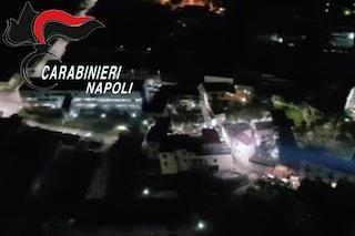 Latitante del clan Vigilia preso a Ibizia, era scampato al blitz da 33 arresti a dicembre