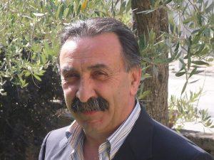 Luigi De Nisco, rieletto a Venticano