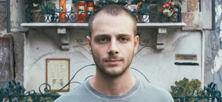Digital Music Forum Napoli:Anastasio ed esperti del settore spiegano dove sta andando la musica