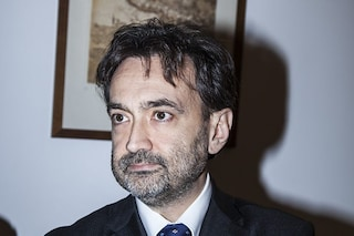 """Alessandro Giuliano nuovo questore, napoletani entusiasti: """"Benvenuto a un grande poliziotto"""""""
