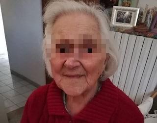 Positano, anziana invalida senza assistenza medica domiciliare: la denuncia del figlio