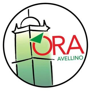 Blitz antidroga ad Avellino, candidata al Comune arrestata per spaccio di droga