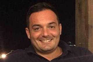 Tre anni di reclusione per Damiano Genovese, ex consigliere della Lega ad Avellino