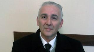 Elezioni Comunali 2019 Domicella (Avellino): morto il sindaco-candidato, voto rinviato