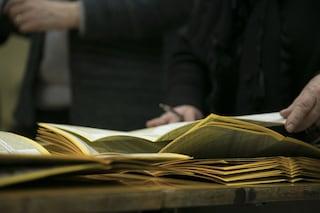 """Elezioni Comunali 2019 Ariano Irpino, la denuncia: """"Scheda già votata"""". Indagini in corso"""