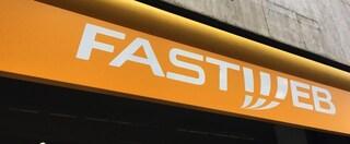 Fastweb, beffa ai dipendenti: sono stati reintegrati ma trasferiti tutti a Bari