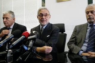"""Noemi ferita in un agguato, la Procura sugli arrestati: """"Pieno contesto camorristico"""""""