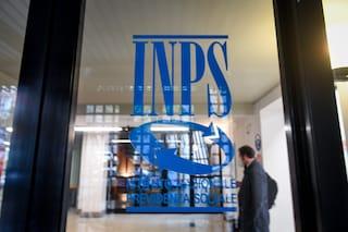 Pensioni minime Inps a 1.000 euro e bonus stagionali: pagamenti in corso