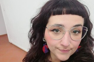 Qualiano in lutto, è morta improvvisamente l'attivista Vera Manco