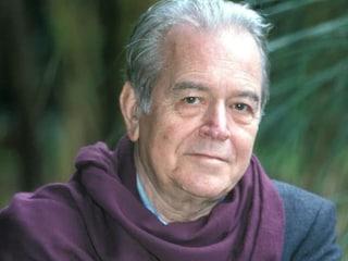 Morto Nanni Balestrini, Napoli ricorda lo scrittore scomparso con una lettura collettiva