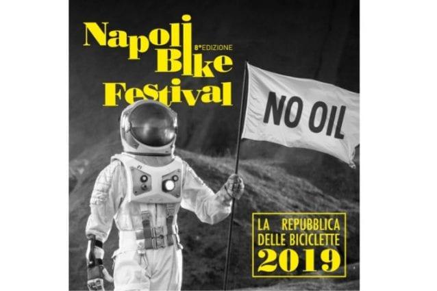 Torna Il Napoli Bike Festival Il 2 Giugno Lottava Edizione Allex