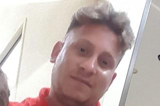Camorra, arrestato Salvatore Nurcaro: era il bersaglio del killer che ferì la piccola Noemi