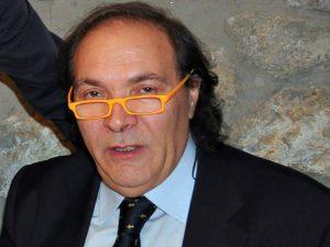 Paolo Serretiello.