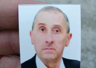 Scomparso in Irpinia Antonio Salvatore Catino, 69 anni: non si hanno notizie da giorni