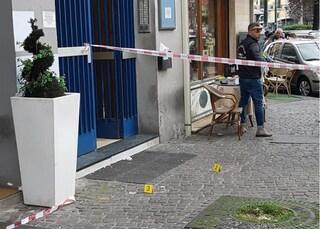 Come sta Noemi, la bimba ferita da un proiettile a Napoli durante un agguato