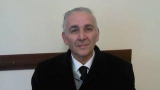 Elezioni Comunali 2019 Avellino, morto il sindaco Corbisiero: era l'unico candidato a Domicella