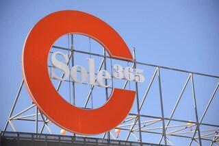 Sole 365: supermercati sono regolarmente aperti, si va verso richiesta di dissequestro