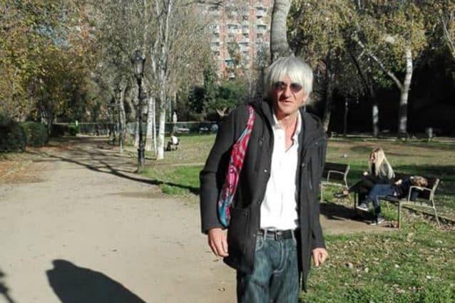 Giuseppe Tammaro (Facebook)